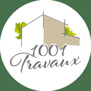 1001Travaux